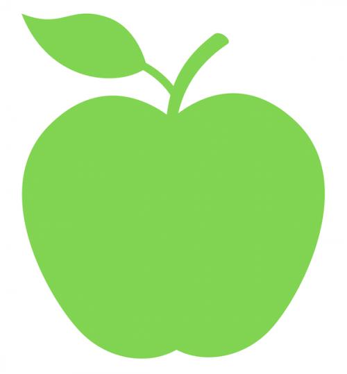 Apple - diabetes & blood sugar
