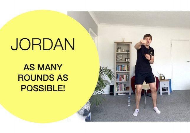 2020-06-24 Fit For Good - Jordan.001