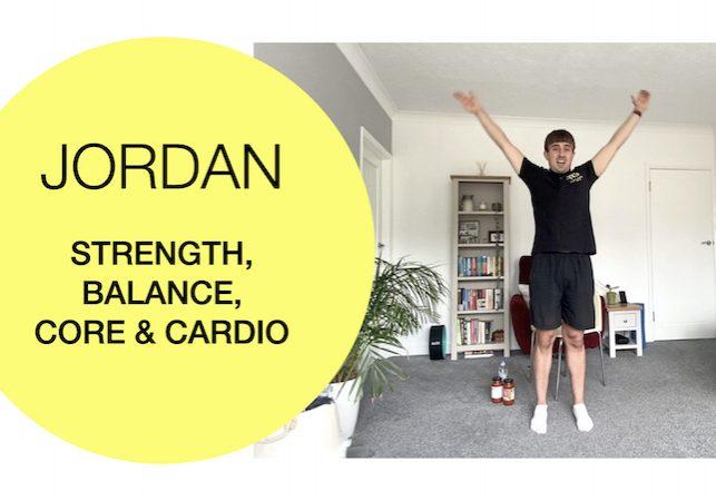 2020-07-01 Fit For Good - Jordan.001