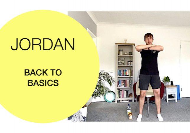 2020-07-15 Fit For Good - Jordan.001