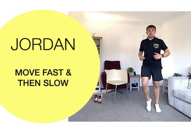 2020-07-22 Fit For Good - Jordan.001