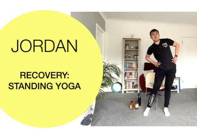 2020-07-28 Fit For Good - Jordan.001