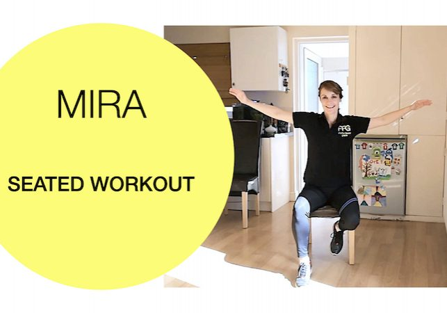 All seated whole body workout 2020-10-01 Fit For Good - Mira.001