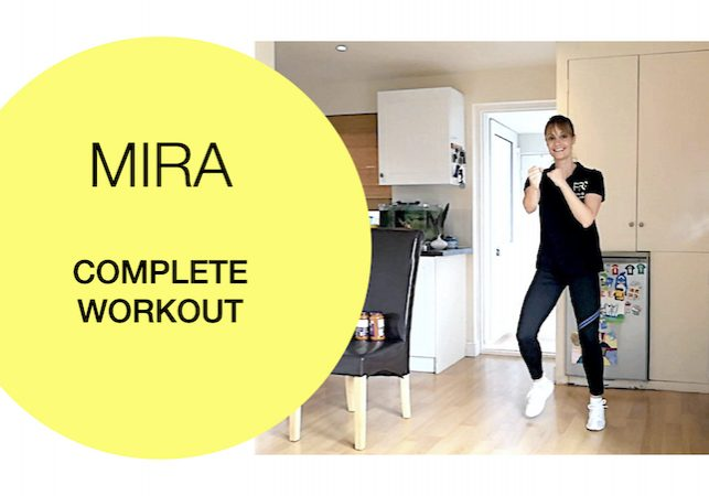 Complete workout for the over 60s 2020-09-11 Fit For Good Mira.001